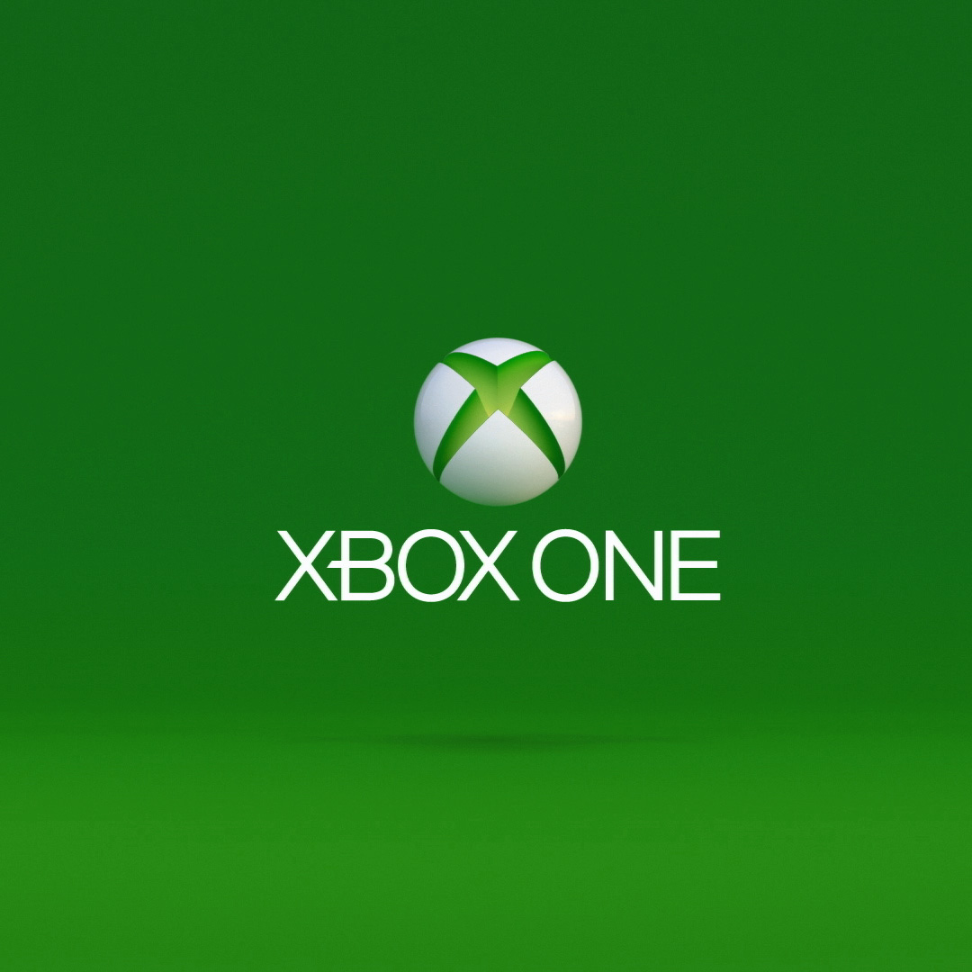 how to use a picture on xbox one